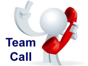 OG Master Mind Team Weekly Calls 11-28-2011
