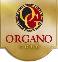Organo Gold In Success From Home Magazine