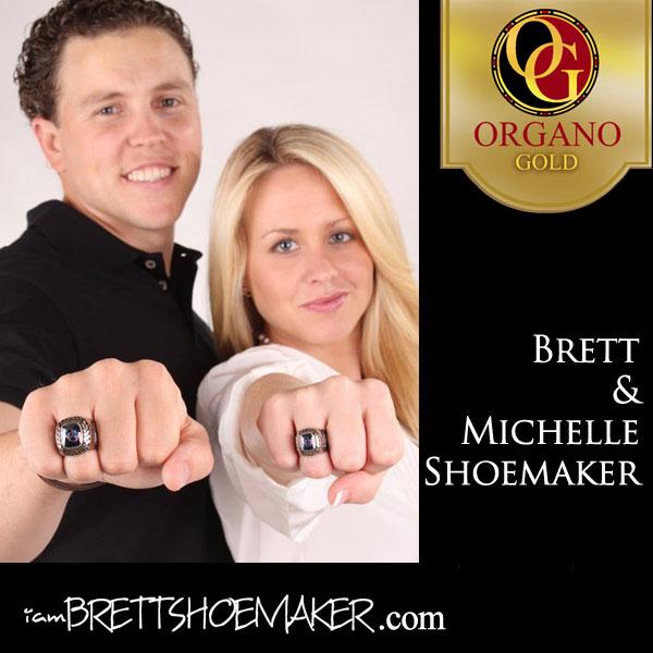 Brett-Shoemaker #Letsgo!