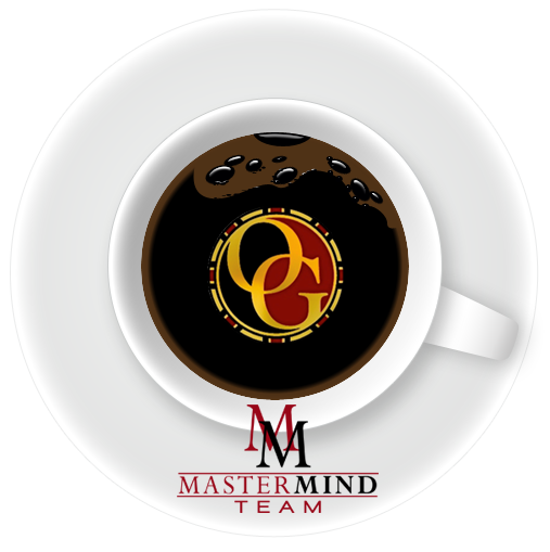 OG Master Mind Team Weekly Calls 10-17-11