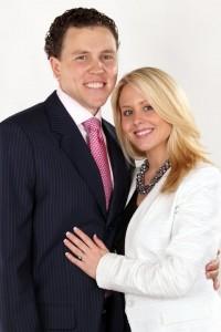 Brett & Michelle Shoemaker | Mastermind Team